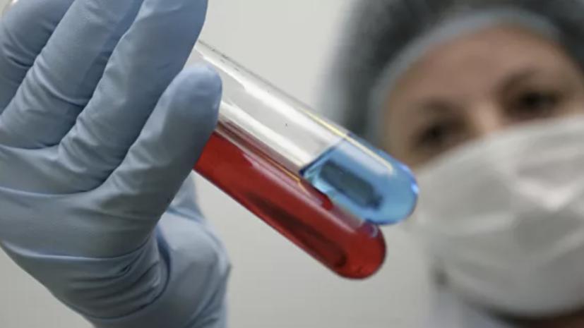 В Роспотребнадзоре рассказали об ожидающихся осенью штаммах гриппа