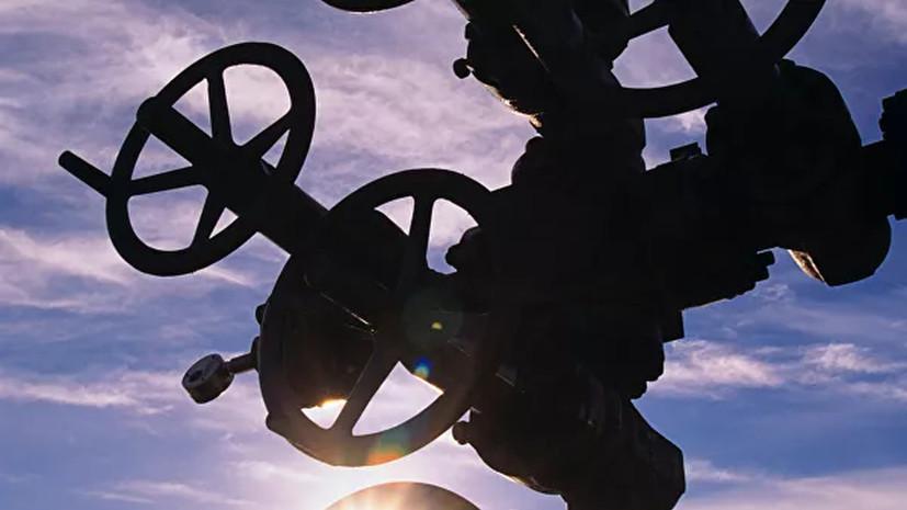 На месте разлива нефти в Коми собрано около 150 кубометров грунта