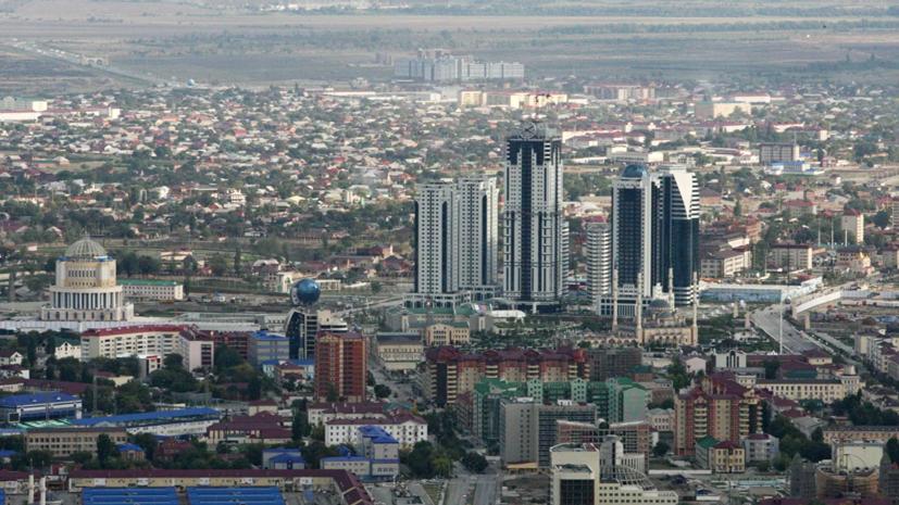 Турнир по смешанным единоборствам ACA 108 пройдёт в Грозном