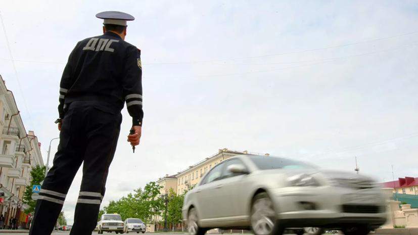 В Чечню из Москвы вернули более ста молодых людей на воспитание