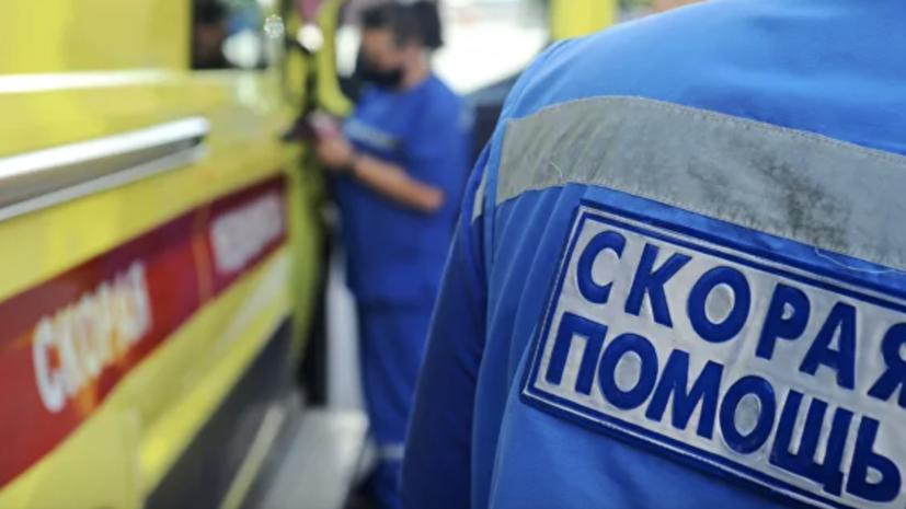 В Москве от коронавируса вылечились почти 185 тысяч человек