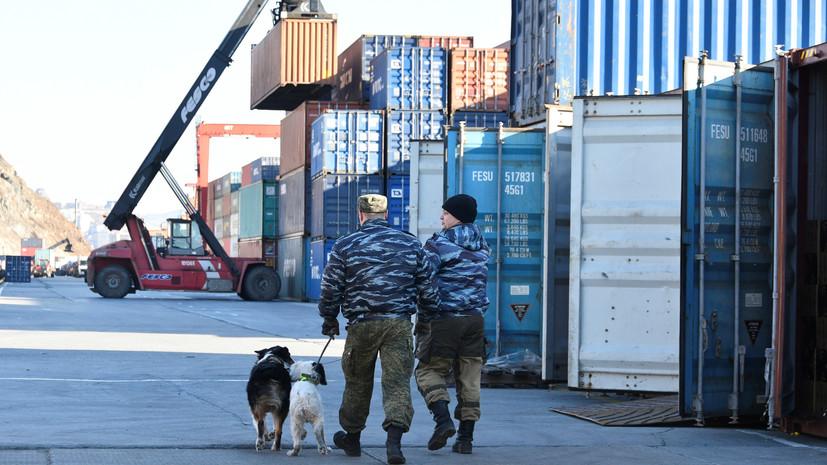 СМИ: Доставка товаров в России может подорожать в два раза