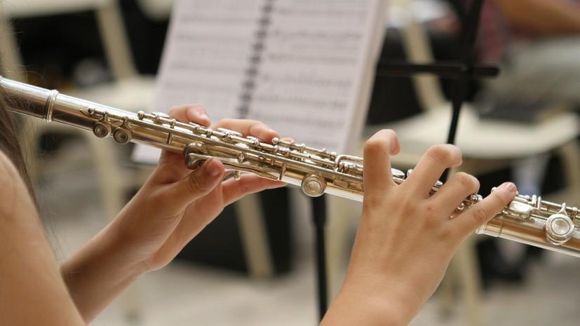Иностранные оркестры не примут участия в фестивале «Спасская башня»