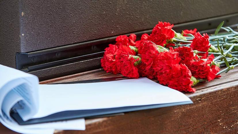 В Москве установят мемориальные доски в честь пяти героев Советского Союза