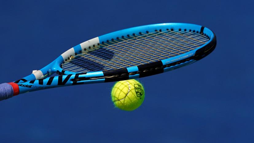 СМИ: Ведущие теннисисты пригрозили массово сняться с US Open