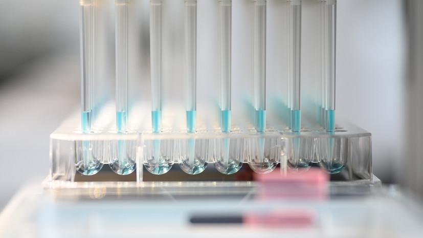 В Польше число случаев коронавируса превысило 50 тысяч