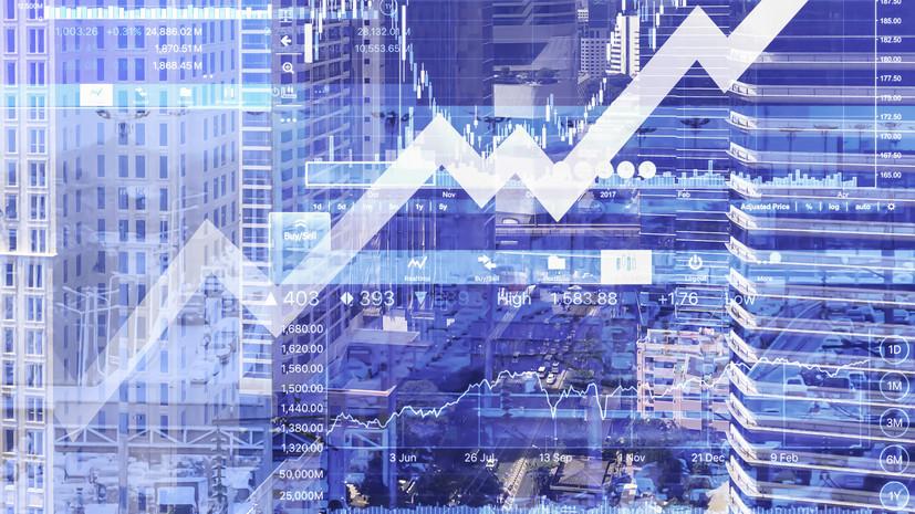 Страхование жизни: агентская сеть в первой половине 2020 года позволила КАПИТАЛ LIFE собрать более 10 млрд рублей