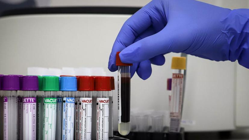 Эксперт оценил ситуацию с гриппом и COVID-19