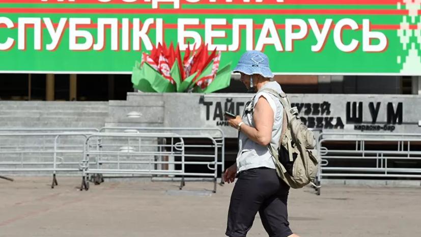 «МТС-Беларусь» сообщает об ухудшении работы сервисов передачи данных