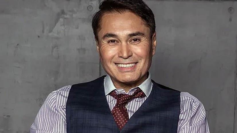 Гендиректор канала Муз-ТВ прокомментировал ситуацию с вручением премии в 2020 году