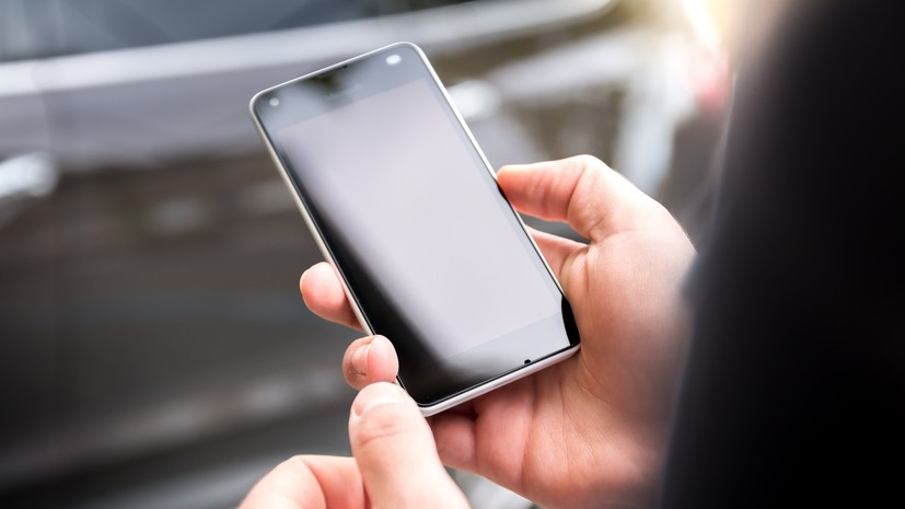 Адвокат дала советы по борьбе с телефонными мошенниками