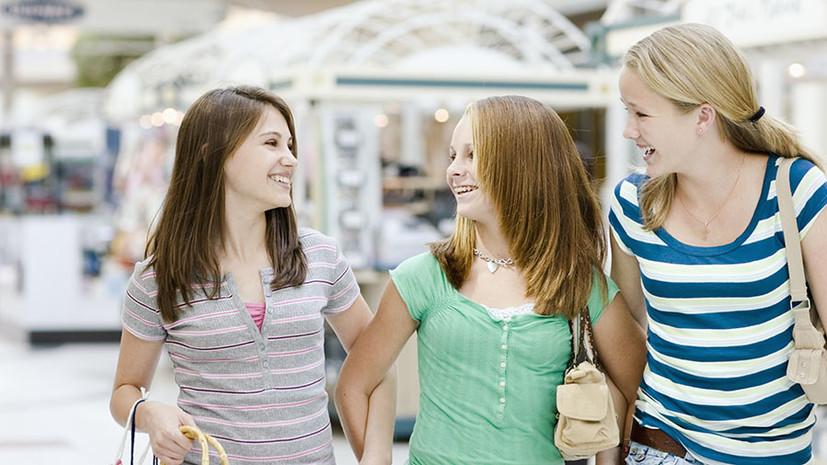 Скрытая угроза: учёные рассказали о роли детей и молодёжи в распространении COVID-19