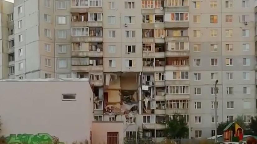 В Минздраве взяли на контроль ситуацию в Ярославле