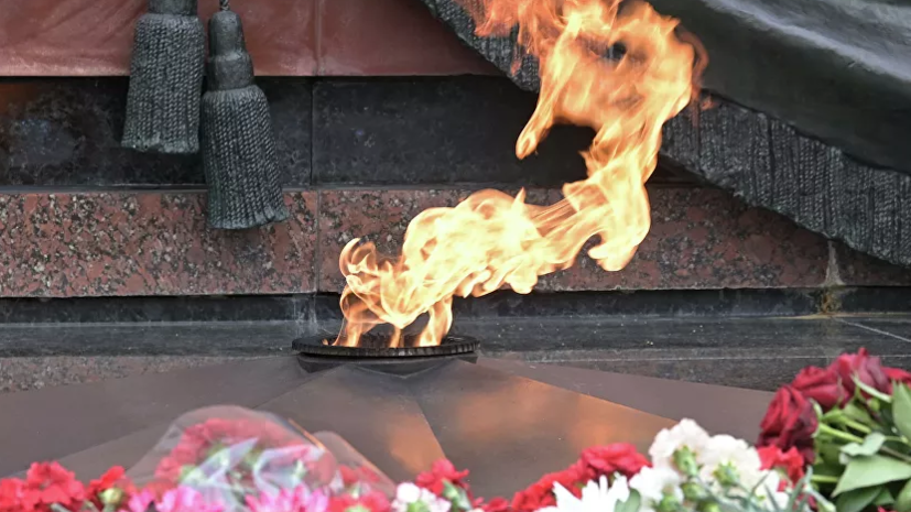 В Перми пройдёт исторический форум, посвящённый 75-летию Победы