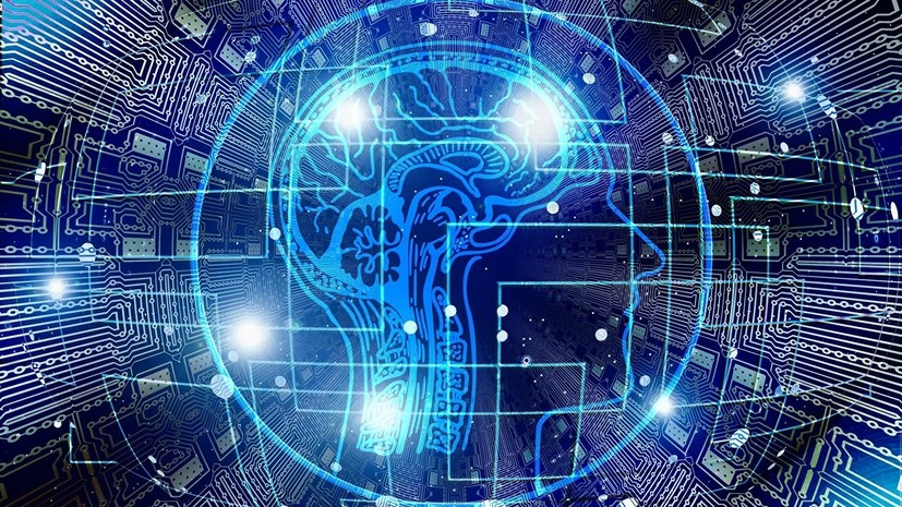 Сборы по программированию и ИИ для студентов пройдут в онлайн-формате