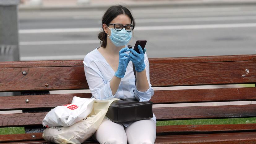 Россиянам посоветовали вовремя удалять смс с конфиденциальными данными