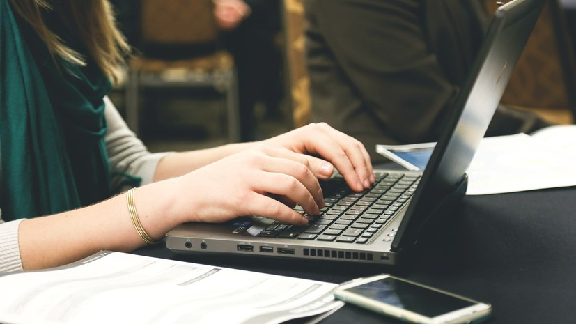 Эксперты оценили рынок онлайн-кредитования