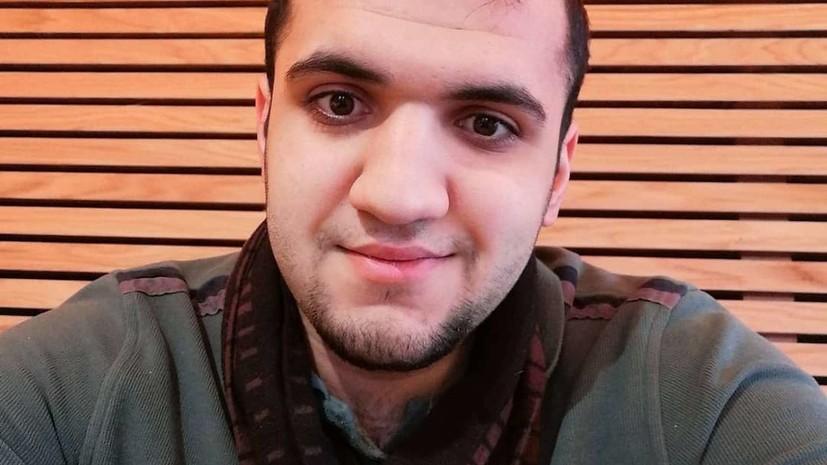 «Енисей» уволил за прогулы боровшегося с коронавирусом массажиста клуба