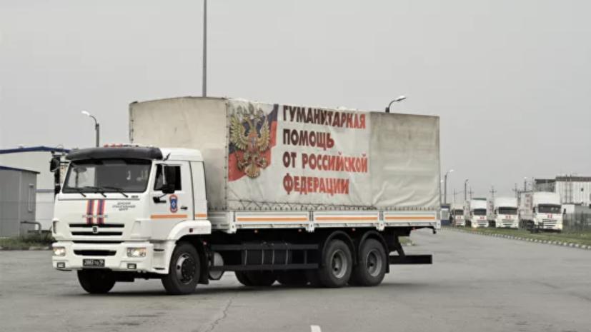 Задымление произошло на шахте в Свердловской области