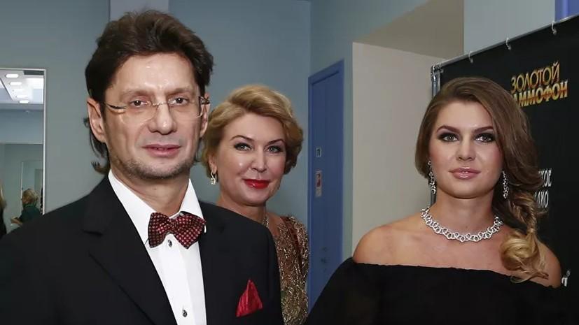 Дочь владельца «Спартака» попала в тройку самых богатых женщин России по версии Forbes
