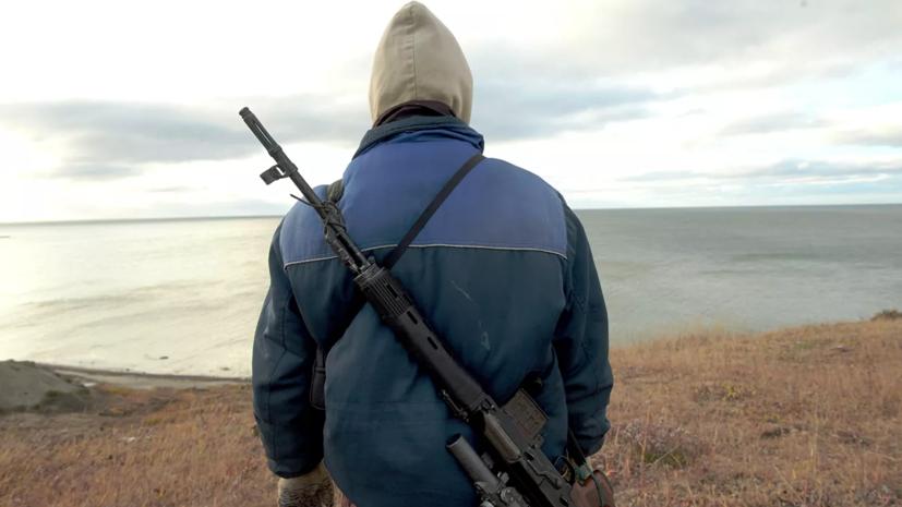 В России утверждены новые правила охоты