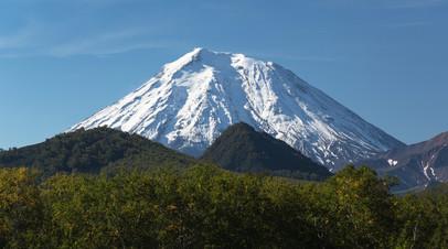 Край тайги и вулканов: тест RT о Дальнем Востоке