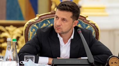 «Зона дешёвого отдыха»: как легализация игорного бизнеса может отразиться на развитии Украины