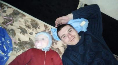 Дважды оправдан: суд в Татарстане повторно не стал наказывать мужчину по обвинению в изнасиловании дочери