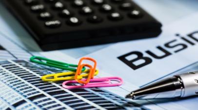 Эксперты оценили кредитование МСБ во II квартале 2020 года