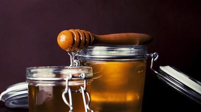 В НИИ питания РАН оценили пользу мёда