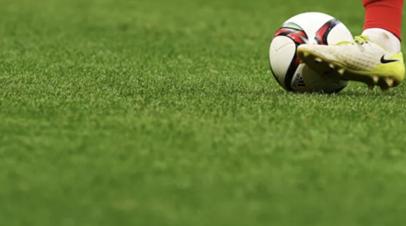 Матч «Рубин» — «Тамбов» перенесён на 30 августа
