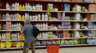 Эксперт оценил запрет на размещение ряда магазинов в жилых домах