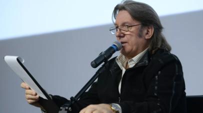 Юрий Лоза выразил соболезнования в связи со смертью Валентины Легкоступовой