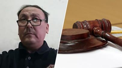Иск о лишении отца-одиночки из Рубцовска родительских прав отклонён
