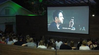 В Москве завершился кинофестиваль короткометражек KONIK
