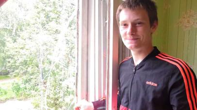 Сироту обязывают выплатить 600 тысяч рублей долга за квартиру, в которой он не жил