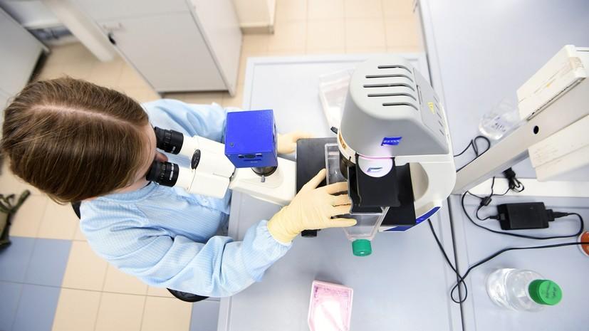 В Швеции число случаев заболевания коронавирусом достигло 84 532