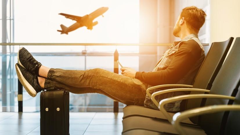 Туроператоры прокомментировали возобновление авиасообщения с ОАЭ, Мальдивами и Египтом