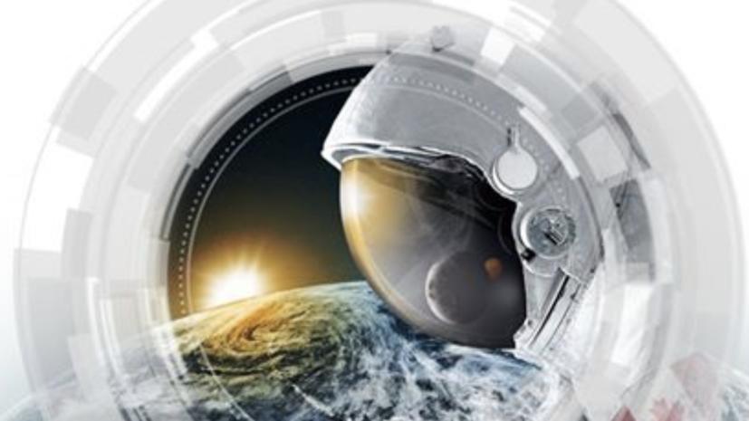 В Канаде назначили нового главу национального космического агентства