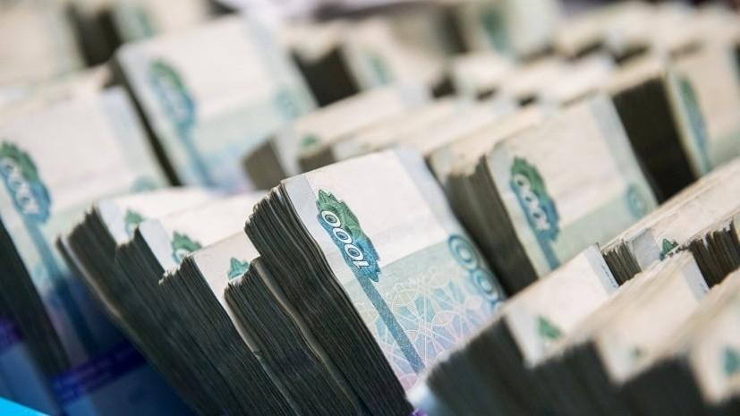 В Нижегородской области заявили о росте прибыли организаций в первом полугодии