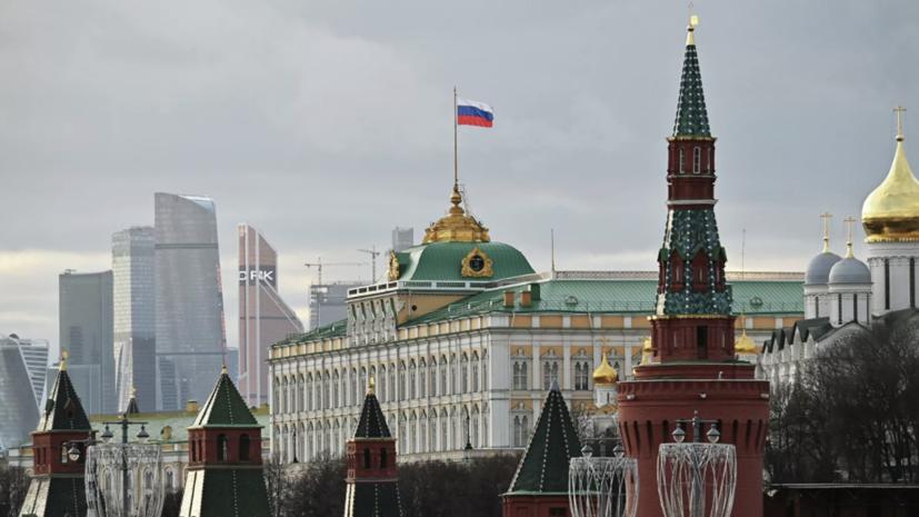 Немецкий эксперт назвал причину неуязвимости России