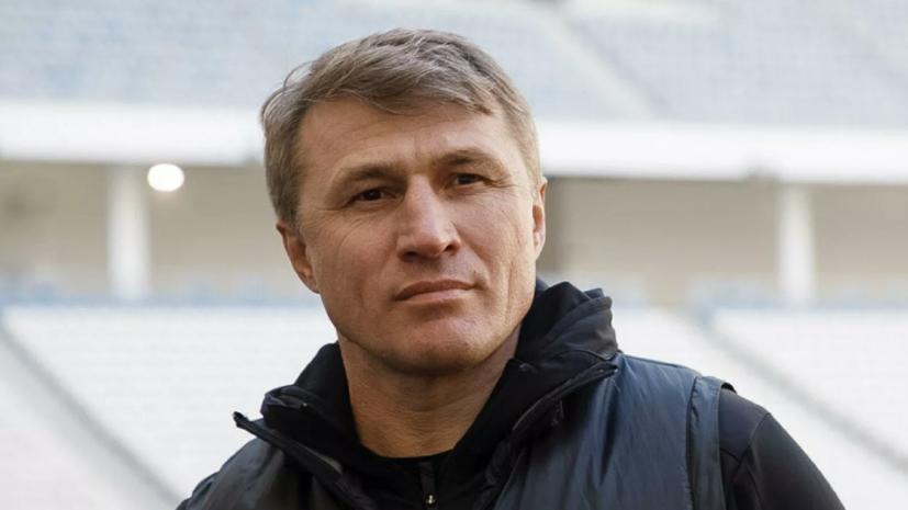 Веретенников сделал прогноз на результат матча Лиги наций Венгрия — Россия