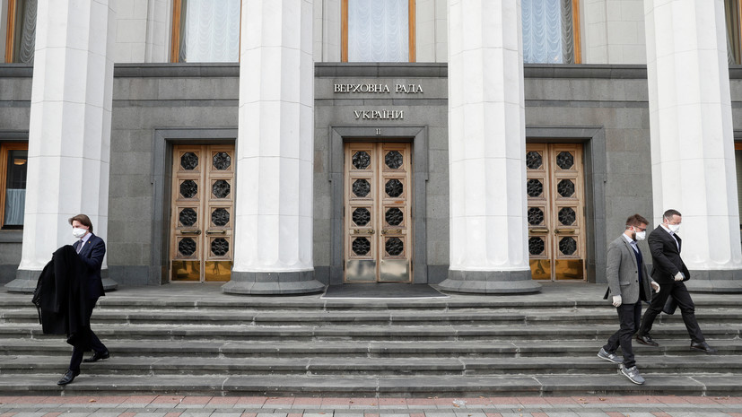 """В партии Зеленского назвали детей в Донбассе """"немытыми и нечесаными"""""""