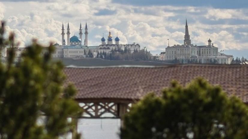 Банк Казани внедрил систему быстрых платежей