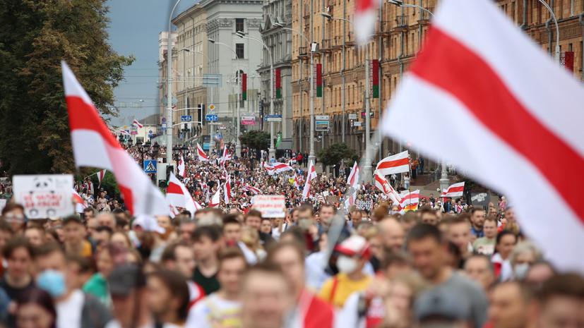 Украинский посол грозил  начать дипломатическую войну с республикой Белоруссией