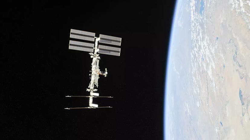 Иностранные астронавты войдут в состав экипажей «Союзов» в 2021 году