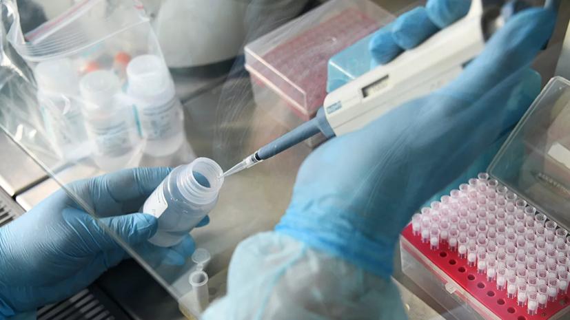 В ОЭСР оценили уровень снижения мирового ВВП в случае второй волны коронавируса