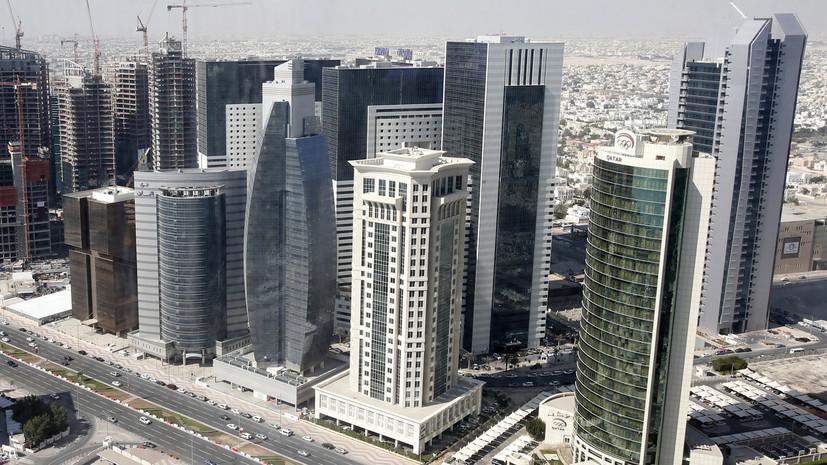 Межафганские мирные переговоры начнутся в Дохе 12 сентября