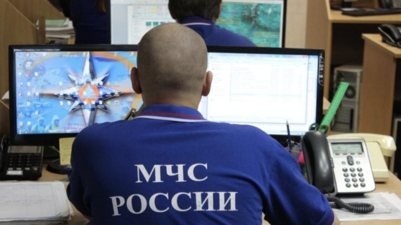 В Магаданской области продлили режим повышенной готовности