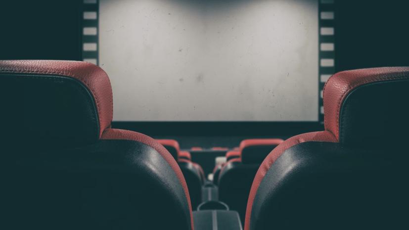 В Чувашии разрешена работа кинотеатров